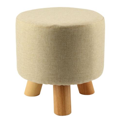 Ghế đôn sofa tròn DS001