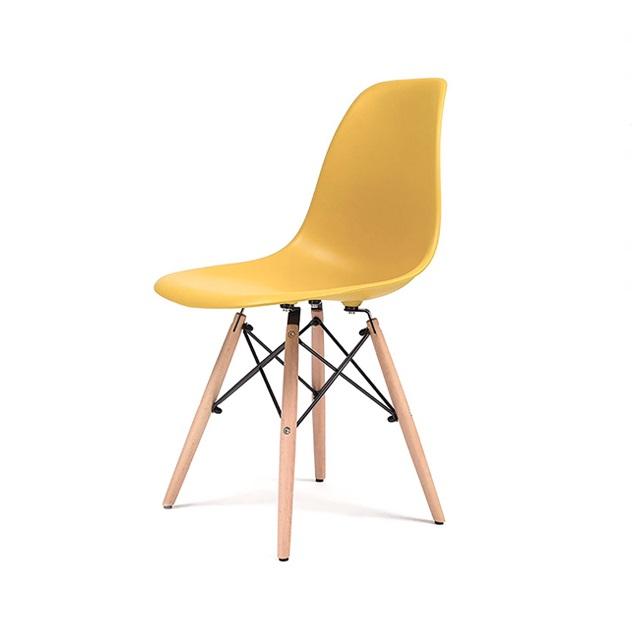 Ghế cafe Win chair hiện đại WC001