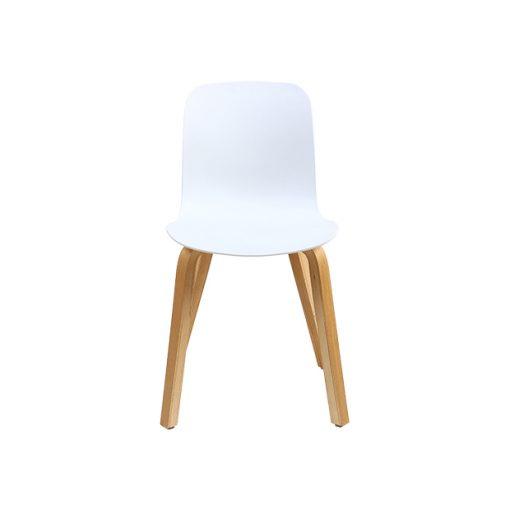Ghế ăn hiện đại WC014