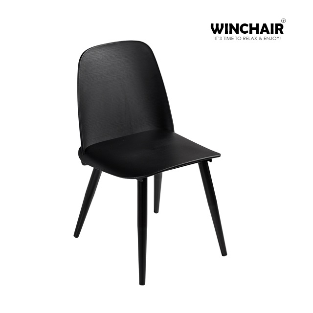 Ghế bàn ăn Muuto chair WC006