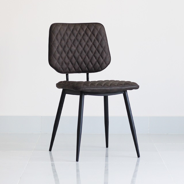 Ghe-ban-an-sang-trong-Diva-chair-WC031