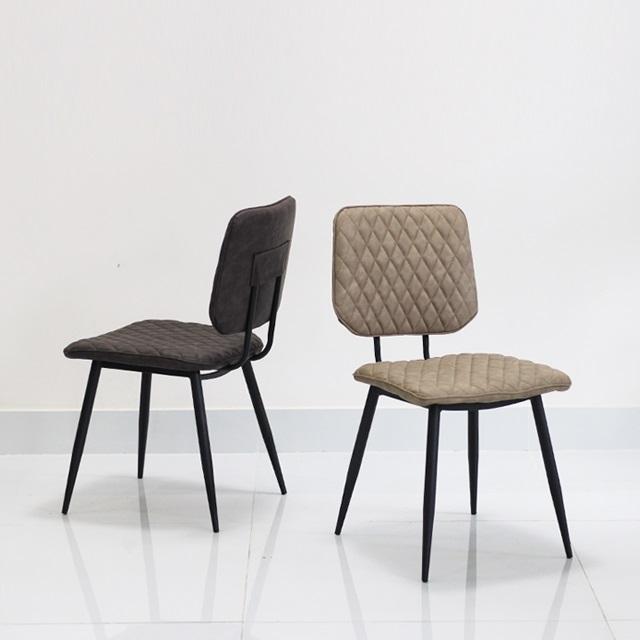 Ghe-ban-an-sang-trong-Diva-chair-WC031