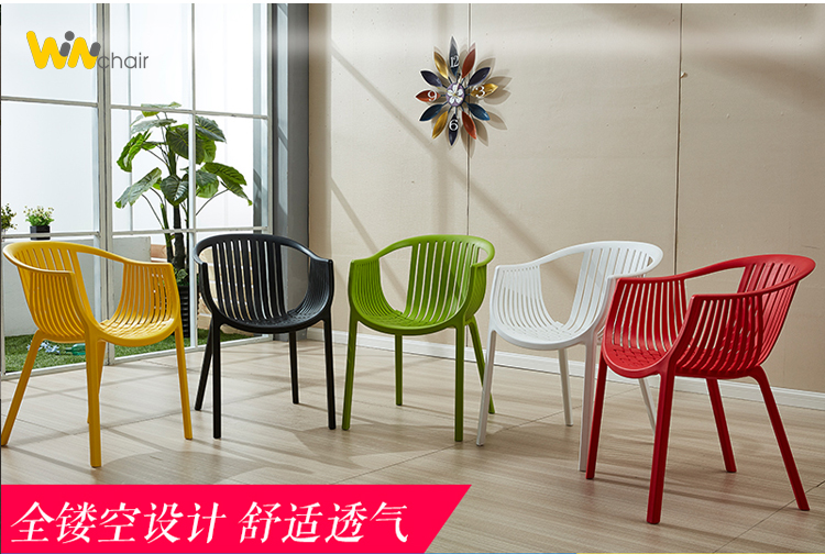 Ghe-nhua-cafe-tra-sua-hien-dai-WC016