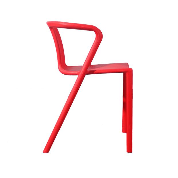 Mẫu ghế ăn hiện đại WC007