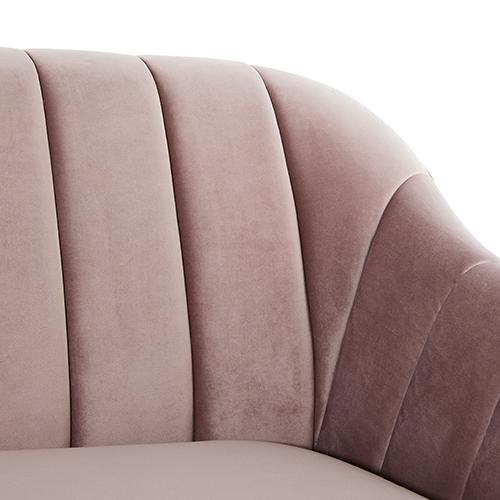 Sofa Emoonlight nữ hoàng