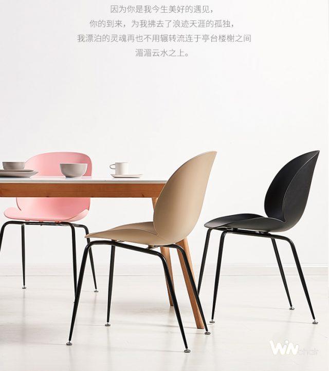 Bộ bàn ăn tròn 4 ghế cao cấp CB006