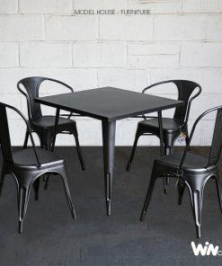 Combo bàn ghế