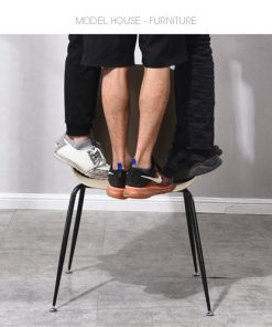Khả năng chịu lực của ghế