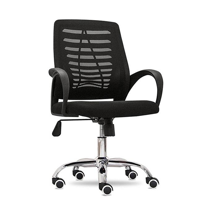 Ghế xoay văn phòng hiện đại GVP005
