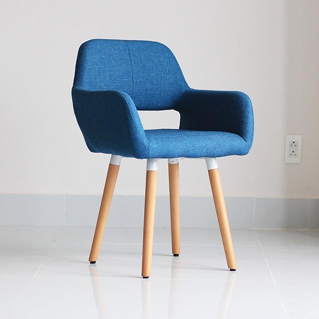 Ghế ăn Nordic chair WC059