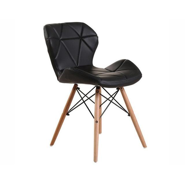 Ghe-ban-an-Radar-chair-mau-den