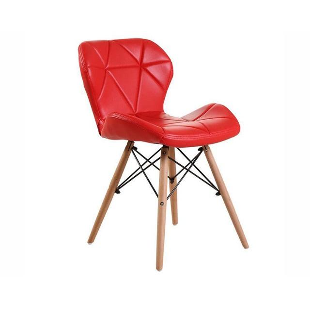 Ghe-ban-an-Radar-chair-mau-do
