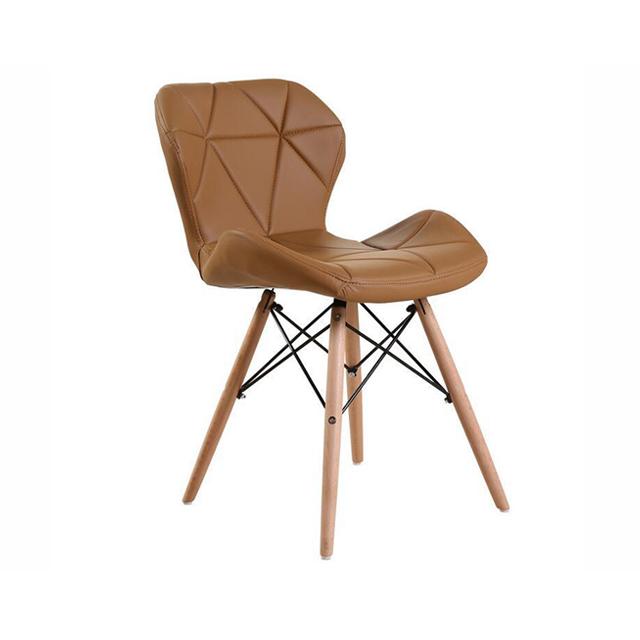 Ghe-ban-an-Radar-chair-mau-nau