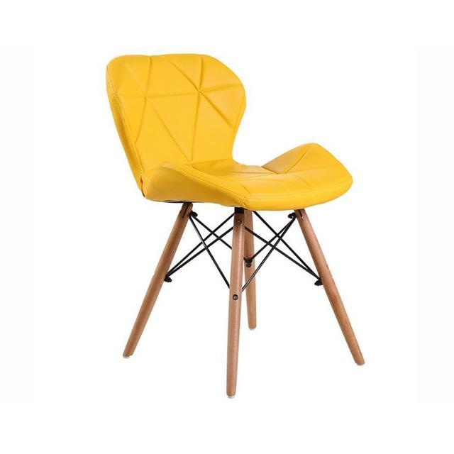 Ghe-ban-an-Radar-chair-mau-vang