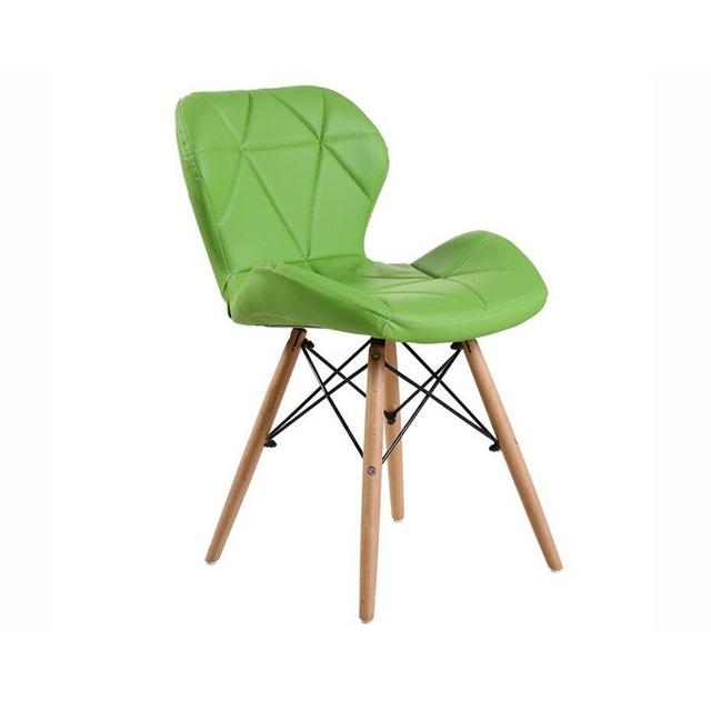 Ghe-ban-an-Radar-chair-mau-xanh