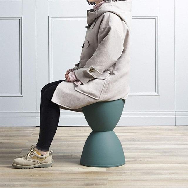 Bow chair ghế nhựa cao cấp