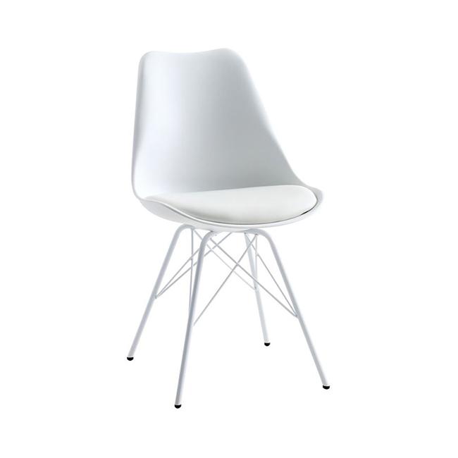 Demos chair ghế ăn đẹp hiện đại WC068