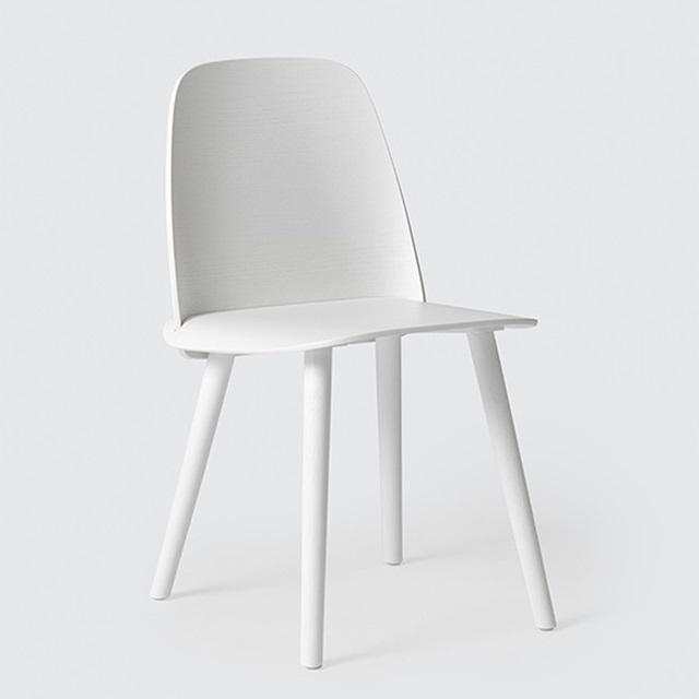 Ghế ăn Win chair Otto WC078