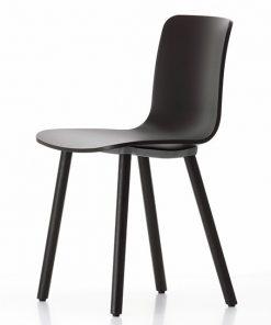 Ghế bàn ăn Hal chair WC094