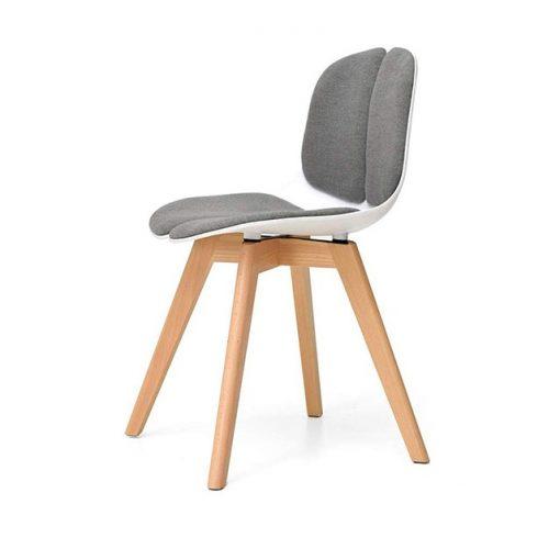 Sinmo chair ghế bàn ăn cao cấp WC093