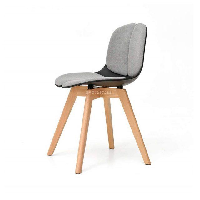 Ghế Sinmo chair WC093