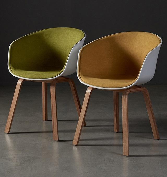 Top 5 mẫu ghế bàn học đẹp