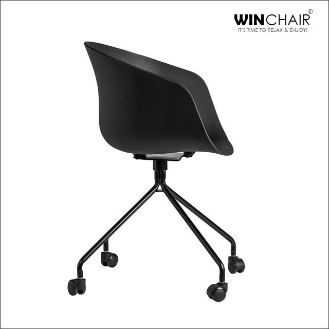 Ghế làm việc Fill chair WC081