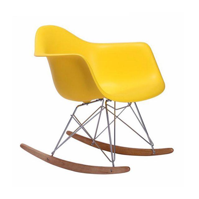 Ghế thư giãn Eames chair WC083