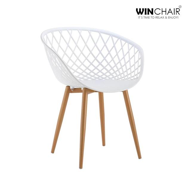 Ghế nhà hàng cafe Ariadne chair