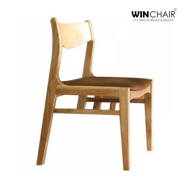 Ghế bàn ăn Santiano chair WC174