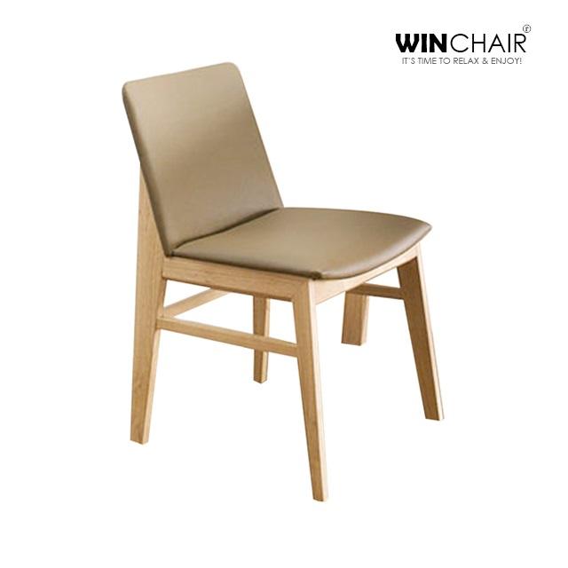 Ghế bàn ăn Kudo chair WC175