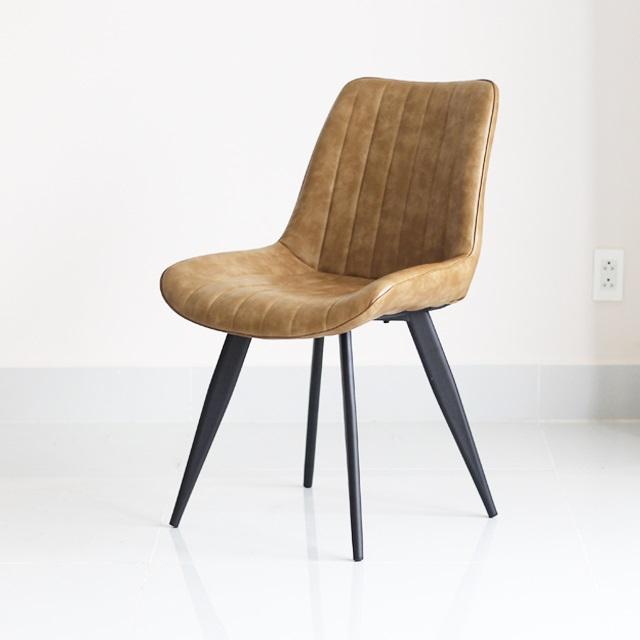 Ghe-ban-an-Win-chair-Malmo-mau-kem