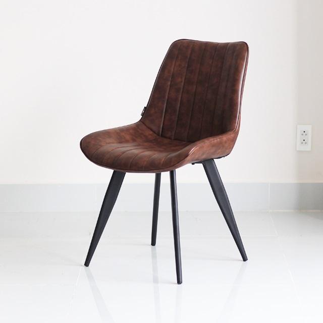 Ghe-ban-an-Win-chair-Malmo-mau-nau