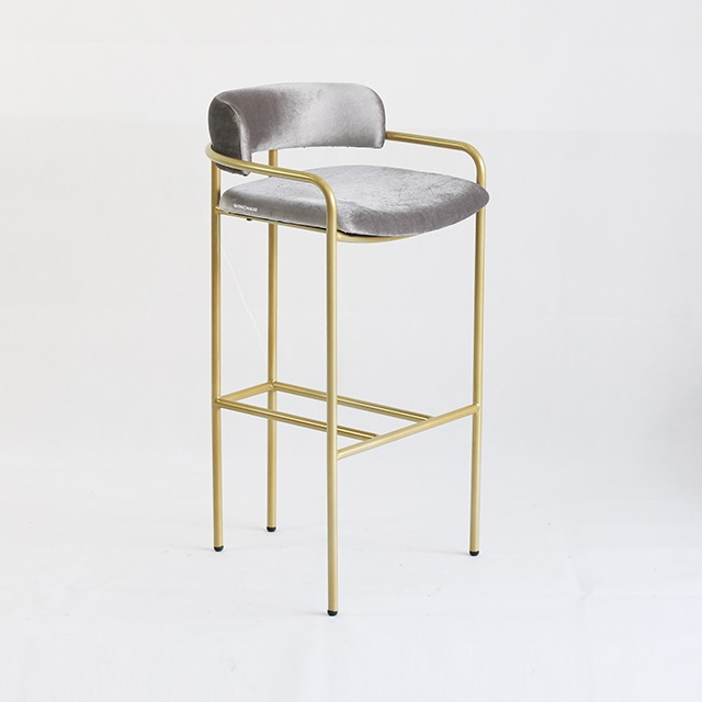 Ghế bar Win Chair Lio stool WC161