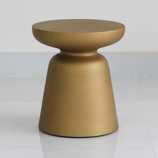 Đôn sofa tròn Martini WT016