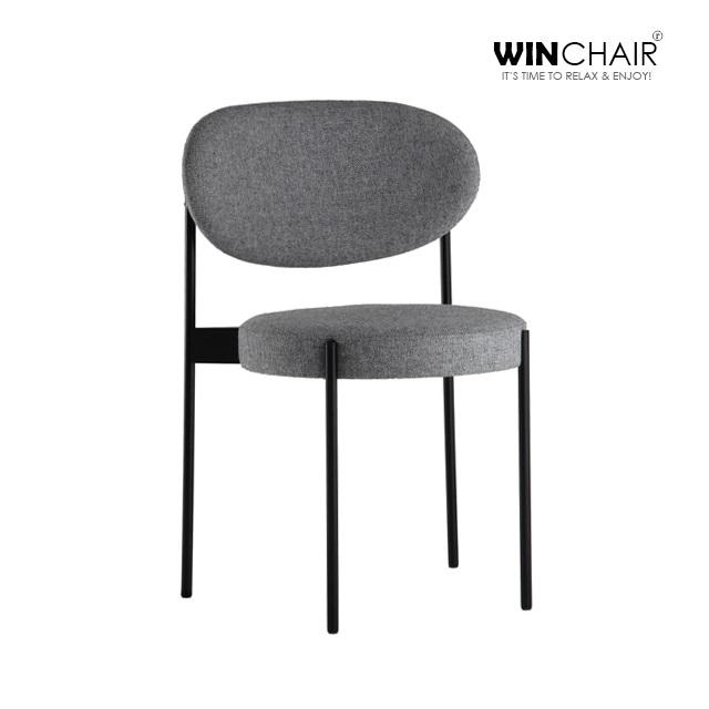 Ghế ăn sang trọng Enjoy Chair WC187