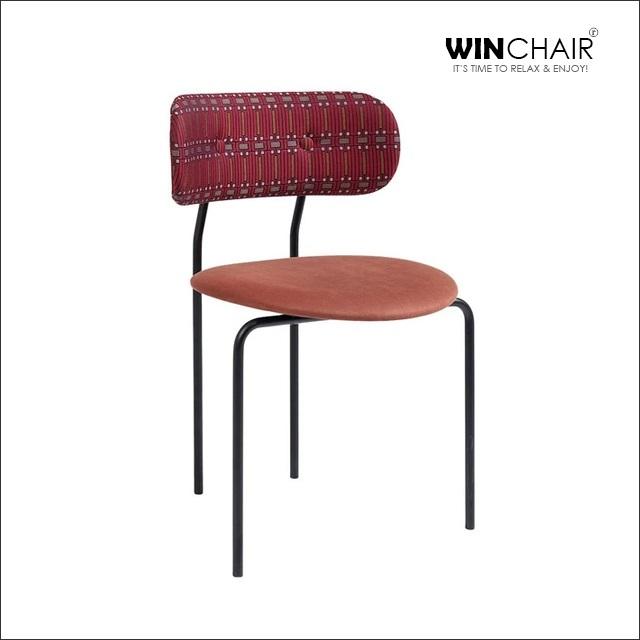 Ghế bàn ăn Coco dining chair