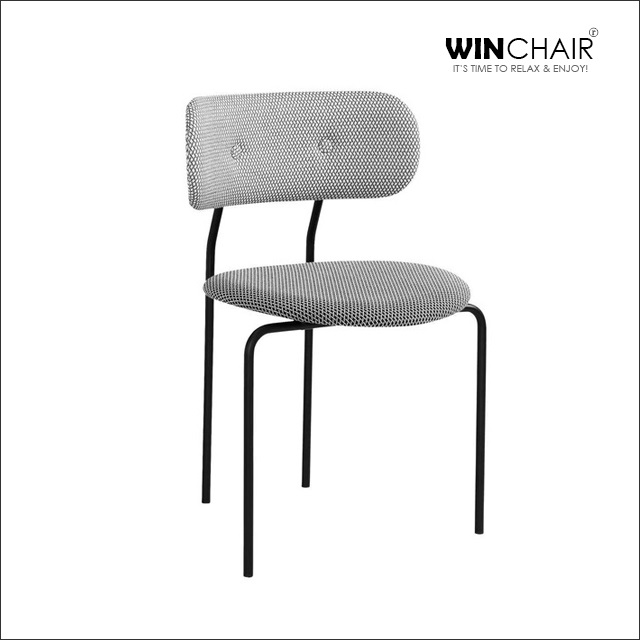 Ghế bàn ăn Coco dining chair WC189