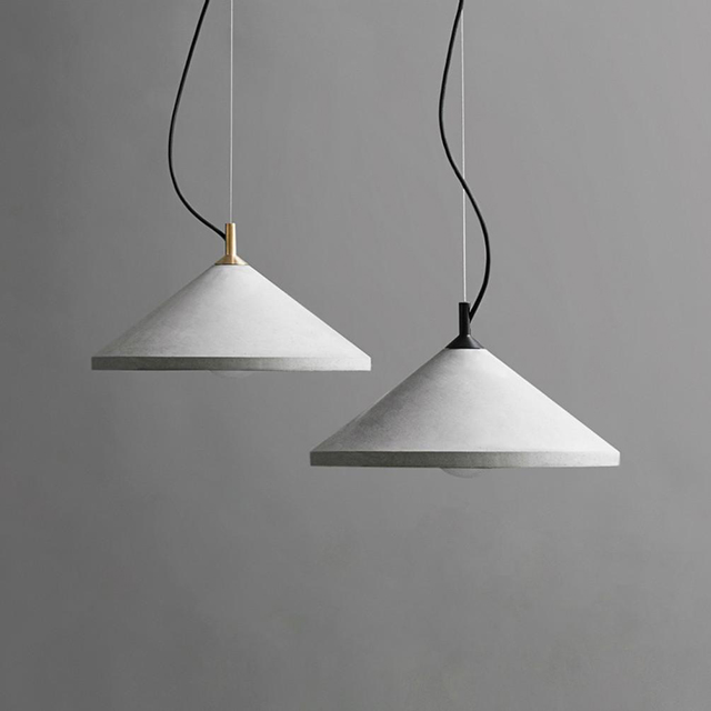Danh mục đèn