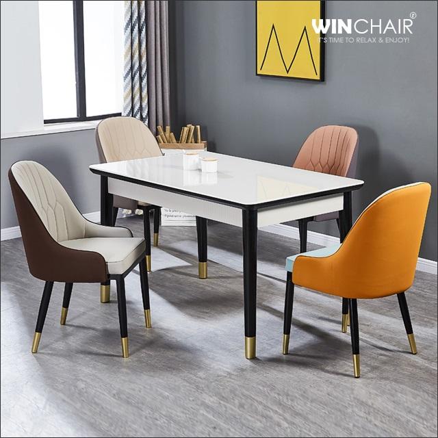 Ghế bàn ăn Akira dining chair