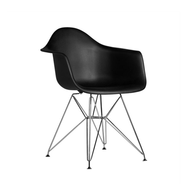 Ghế ăn hiện đại Eames chair WC201