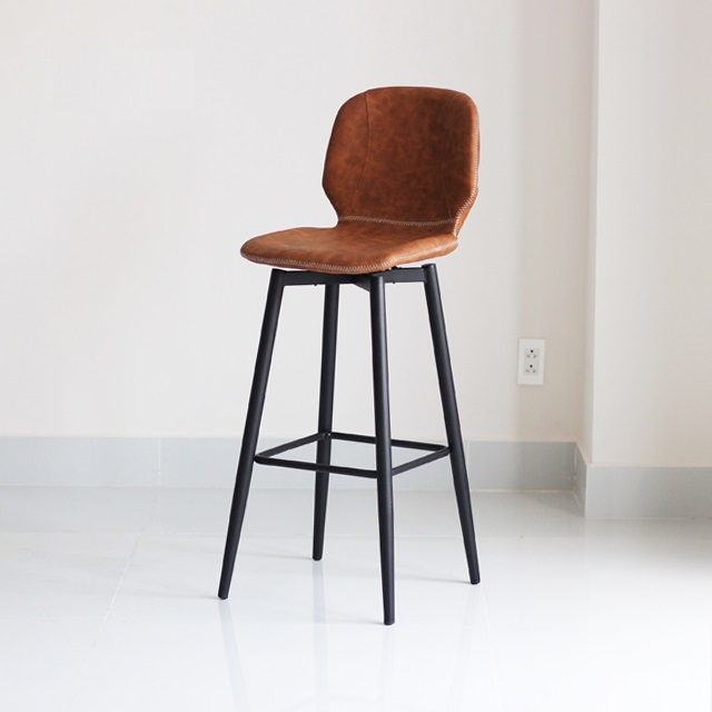 Ghế quầy bar Decos chair WC194