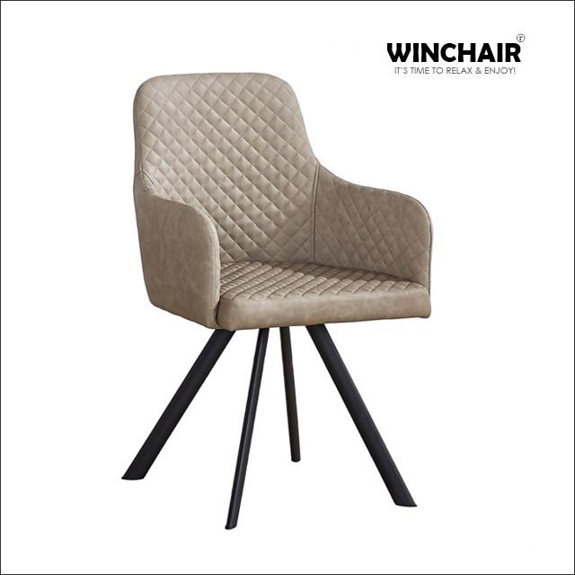 Ghế ăn Magis dining chair WC122