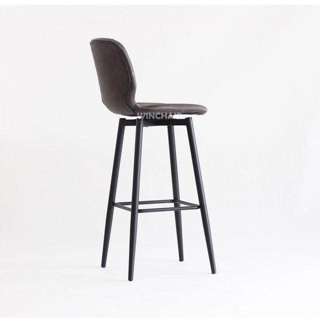 Ghế quầy bar Decos chair WC194