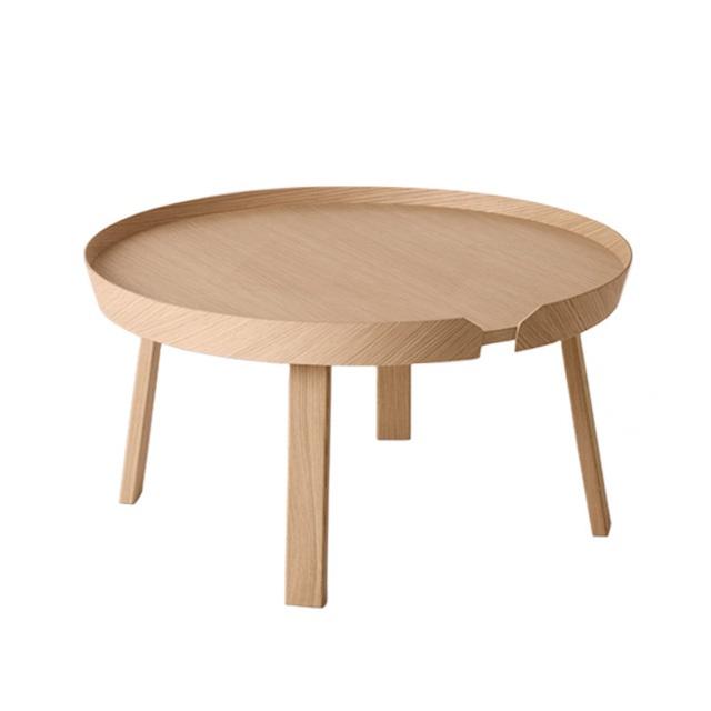 Ban_tra_sofa_muuto_table_WT009