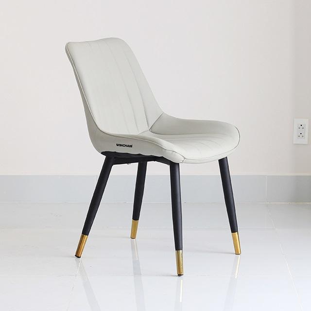 Ghế ăn sang trọng Nordic chair