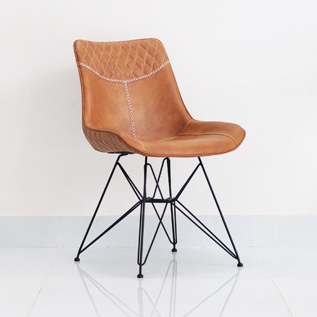Ghe-ban-an-Kido-dining-chair-mau-nau