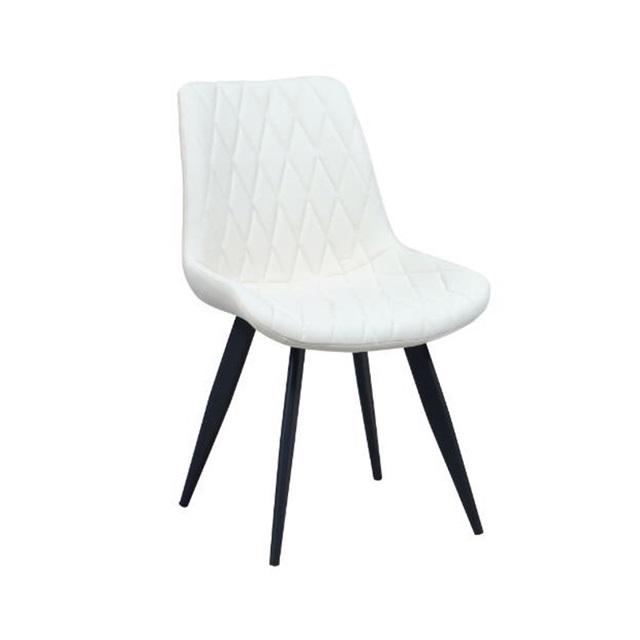Ghế ăn hiện đại Zena chair