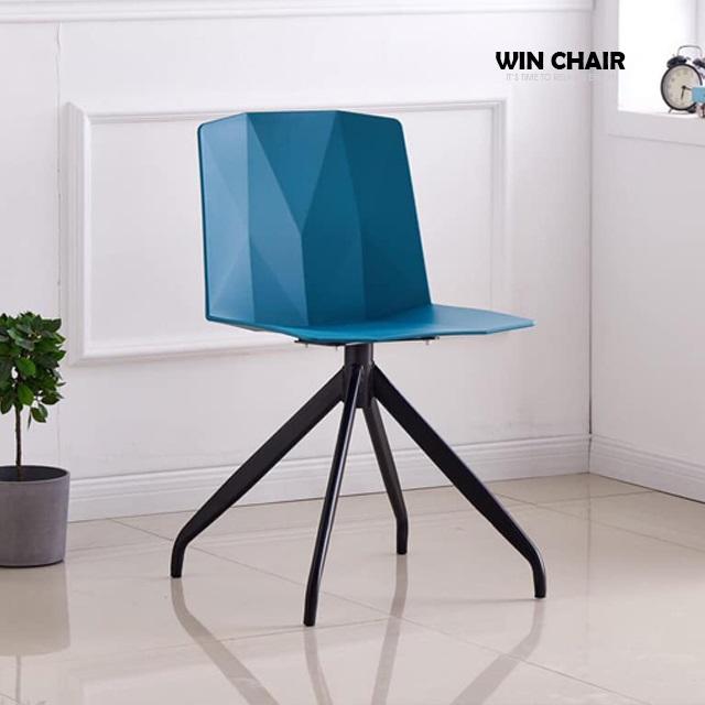 Ghế cafe hiện đại Mino chair
