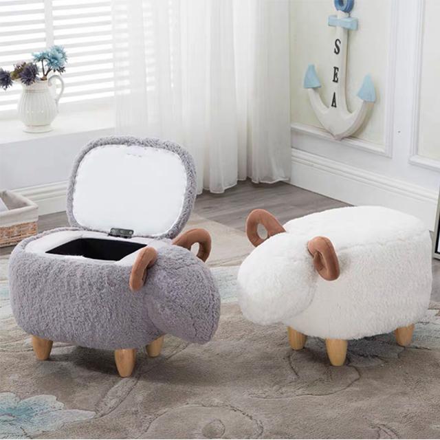 Đôn ghế sofa thú cưng WC212